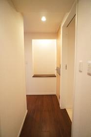 エスティメゾン大井仙台坂 1501号室