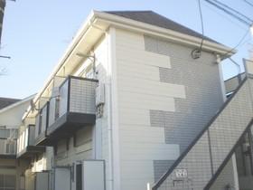 久我山駅 徒歩9分の外観画像