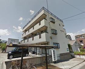 鶴巻温泉駅 車11分3.9キロの外観画像