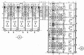 https://image.rentersnet.jp/b68171b1-7618-4905-a4c9-3958cf8a5f13_property_picture_959_large.jpg_cap_間取図