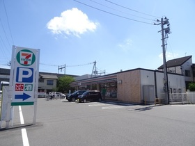 https://image.rentersnet.jp/b69cd194-3509-4b97-91d8-38393d3b090c_property_picture_2418_large.jpg_cap_セブンイレブン新潟水島町店