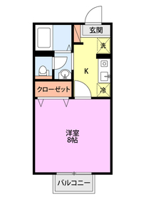 https://image.rentersnet.jp/b69eaff7-0c03-4439-882a-3bca229b7013_property_picture_2419_large.jpg_cap_間取図