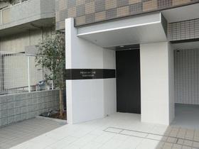 横浜駅 徒歩8分の外観画像