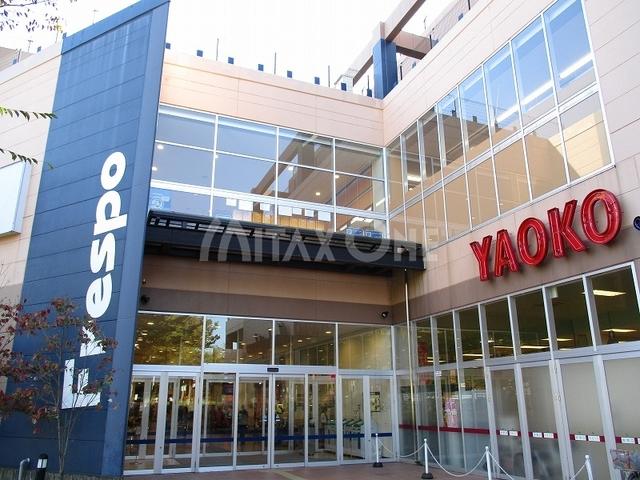 ヴァリンクージュ[周辺施設]ショッピングセンター