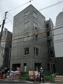 代々木八幡駅 徒歩4分の外観画像