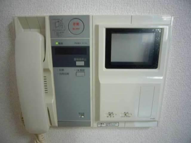 トーシンフェニックス日本橋蛎殻町弐番館その他
