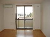 https://image.rentersnet.jp/b70ce910-8534-4dff-8d05-692c8980c46e_property_picture_2988_large.jpg_cap_居室