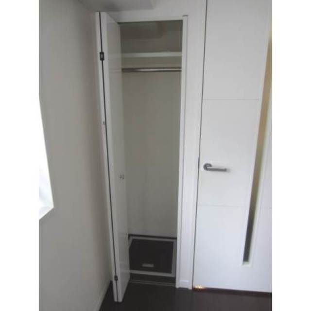 神田駅 徒歩2分トイレ