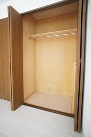 ステラK 1C号室