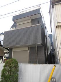 ギフテッド★地震に強い旭化成ヘーベルメゾン★