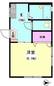 ハイム83 201号室