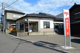 https://image.rentersnet.jp/b732dba0-0e5d-44b1-aaa0-d378720137e5_property_picture_953_large.jpg_cap_五智郵便局
