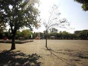 渡田新町公園