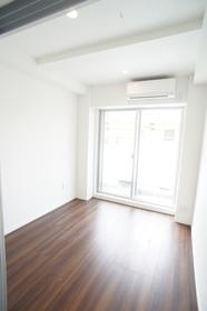 A S Residence 101号室