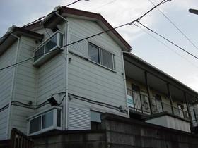 天王町駅 徒歩11分の外観画像