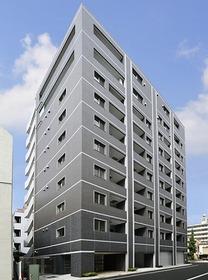 早稲田駅 徒歩11分の外観画像