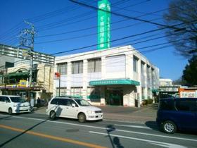 千葉信用金庫津田沼支店