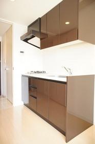 https://image.rentersnet.jp/b77ff279f0d33b0e15644175dff588f7_property_picture_961_large.jpg_cap_キッチン