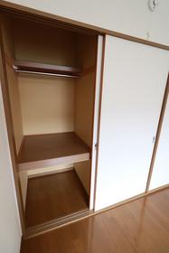https://image.rentersnet.jp/b7875a82-21ab-4720-ba30-d381363db271_property_picture_957_large.jpg_cap_設備