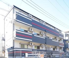 ☆東葉高速鉄道「飯山満」駅より徒歩2分☆
