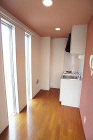 オリオンレジデンス 306号室