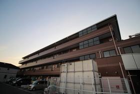 鴨志田第一ビルの外観画像