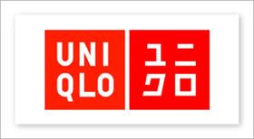 ユニクロ青梅店