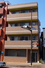 ◎2006年築のマンション、オートロック付◎