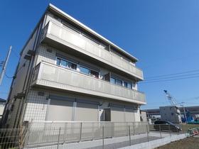 Bonheur 1★新築★セキスイハイム施工★