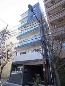 コスモ入谷