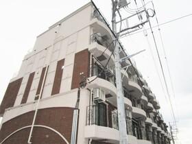 古淵駅 徒歩25分の外観画像
