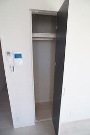 ヴァンベール大森�U 0405号室
