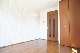 クレインハウス 101号室