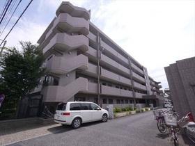 プリムローズ上福岡の外観画像