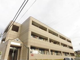 湘南台駅 バス15分「遠藤北原」徒歩7分の外観画像