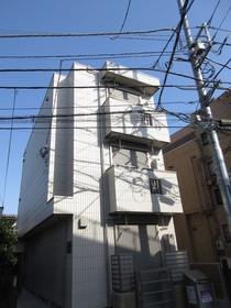 Maison Kitamiの外観画像