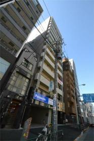 クレストヒル文京千石の外観画像