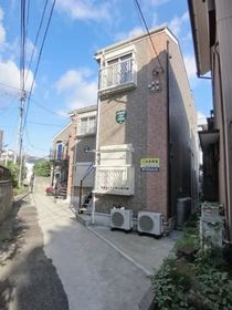 ハートミットクラブハウス横濱洋光台共用設備