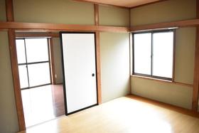 https://image.rentersnet.jp/b842041a-c958-4bf5-9deb-b484feb76b80_property_picture_953_large.jpg_cap_居室