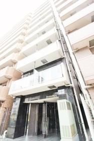 スパシエ横浜吉野町ステーションプラザの外観画像
