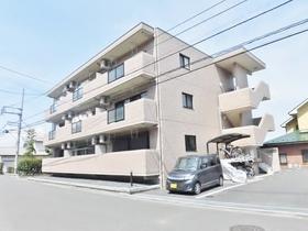 海老名駅 バス13分「保険医療センター」徒歩5分の外観画像
