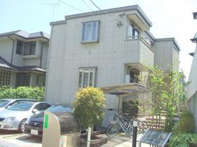 M's Houseの外観画像