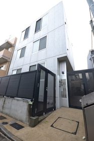 世田谷代田駅 徒歩1分の外観画像