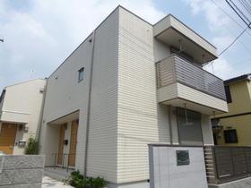 ヴィラ コトー★新築/耐震・耐火性に優れたへーベルメゾン★