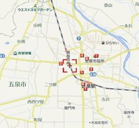 https://image.rentersnet.jp/b884a764-7b26-46aa-b0f0-6ff9152a3fd4_property_picture_9494_large.jpg_cap_案内図