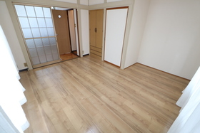 https://image.rentersnet.jp/b89a1dd5-19b7-4e94-8864-0eefa0cb36b4_property_picture_957_large.jpg_cap_居室