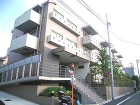 コンフォリア学芸大学