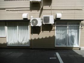 https://image.rentersnet.jp/b8a56e8ef4c7fd8b418bfaf711b48ff0_property_picture_1991_large.jpg_cap_景色