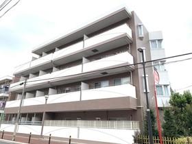 川崎駅 徒歩18分の外観画像