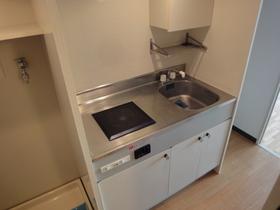 https://image.rentersnet.jp/b8bca15a50ca7df8951571b7dc1b326a_property_picture_2418_large.jpg_cap_キッチン